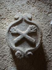 The Franciscan Emblem