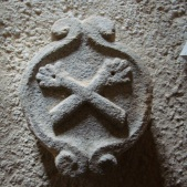 The Franciscan Emblem