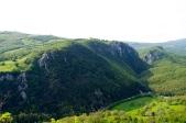Rocconi Natural Park