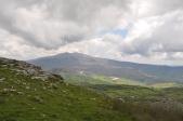 Mount Amiata